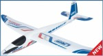 LRP F-780 PocketStream Airplane ARF LRP 210504
