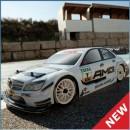 S10 Blast TC Mercedes DTM AMG Di Resta LRP 120102